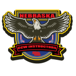 Top Nebraska Concealed Carry Instructors