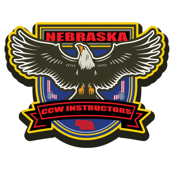 Nebraska CCW Instructors | CCW Class | Nebraska Conceal and Carry Classes | CCW Instructor Website