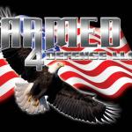 Armed 4 Defense LLC