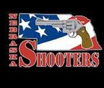 Nebraska Shooters