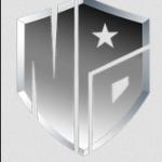 Nebraska Personal Defense LLC