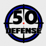 5.0 Defense - Allen Sedlak