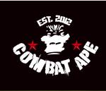 Combat Ape LLC